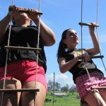 Commando Course | School Camp